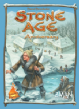 Stone Age: Anniversary (Special Offer)